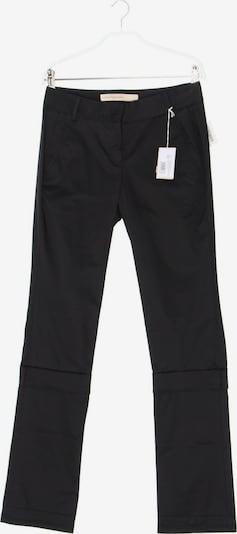 Marithé + François Girbaud Pants in S in Black, Item view