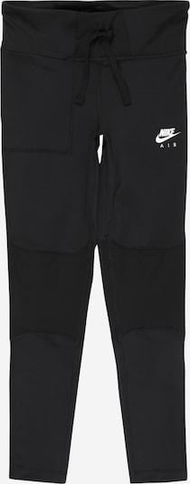 Nike Sportswear Spodnie w kolorze czarnym, Podgląd produktu