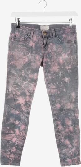 Current/Elliott Jeans in 26 in mischfarben, Produktansicht