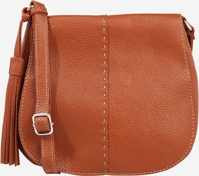 Suri Frey Crossbody bag 'Stacy' in auburn, Item view