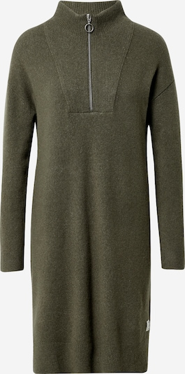 Marc O'Polo DENIM Knit dress in green, Item view