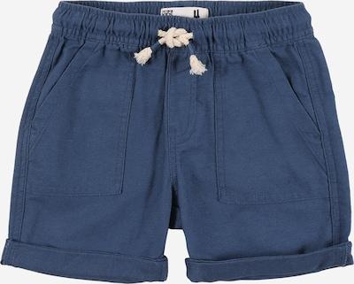 Cotton On Shorts 'HUNTER' in taubenblau, Produktansicht