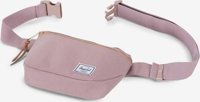 Herschel Чанта за кръста 'FIFTEEN' в антично розово, Преглед на продукта