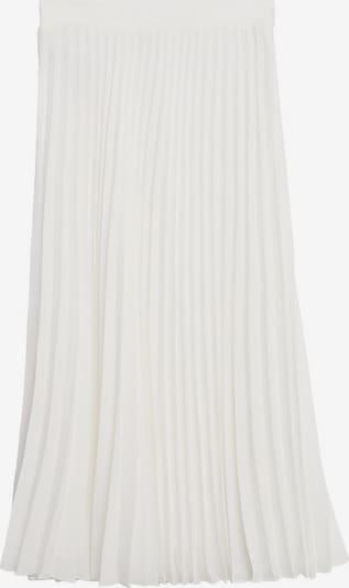 MANGO Skirt 'Mara' in Nude, Item view