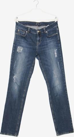JETTE Jeans in 30-31 in Blau
