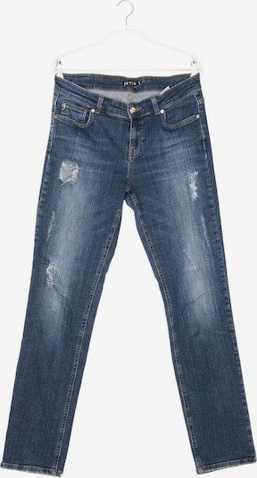 JETTE Jeans in 30-31 in Navy, Item view