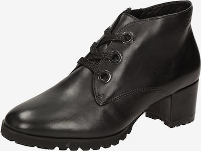SIOUX Stiefelette ' Nehemia-702-H ' in schwarz, Produktansicht