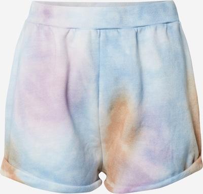 Ragdoll LA Pantalón en mezcla de colores, Vista del producto