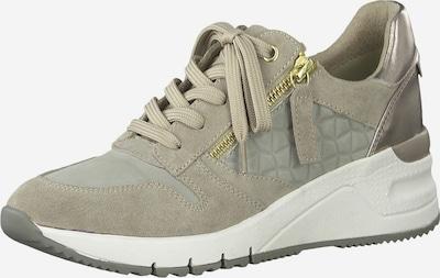 TAMARIS Sneaker in grün, Produktansicht
