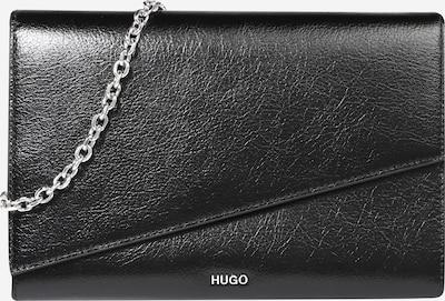 HUGO Kopertówka 'Lexi' w kolorze czarnym, Podgląd produktu