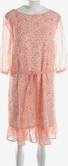 CONLEYS BLUE Dress in S in Apricot, Item view