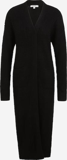 Missguided Tall Kleid in schwarz, Produktansicht