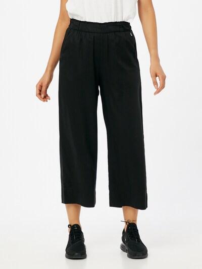 Picture Organic Clothing Sportovní kalhoty 'TYLITA' - černá, Model/ka