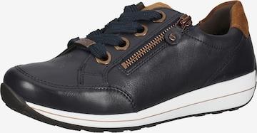 ARA Sneakers in Blue