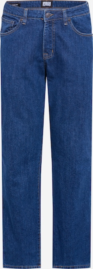 Urban Classics Jean en bleu denim, Vue avec produit