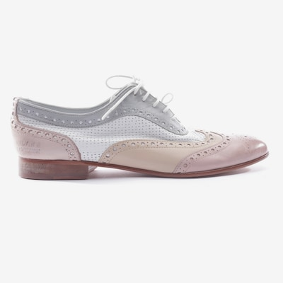MELVIN & HAMILTON Flats & Loafers in 39 in Mixed colors, Item view