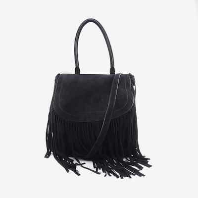 Barbara Bui Schultertasche / Umhängetasche in One Size in schwarz, Produktansicht