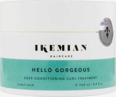 IKEMIAN Conditioner 'Hello Gorgeous' in, Produktansicht