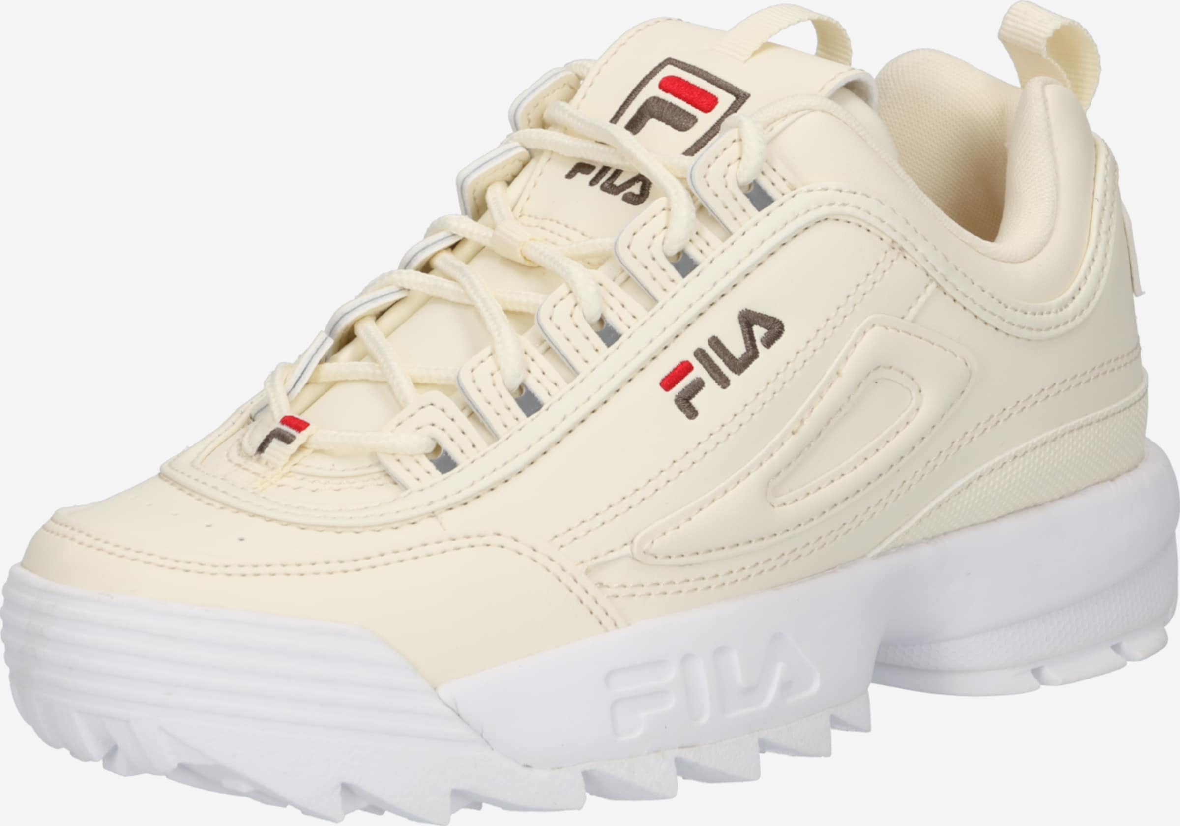 nő keres cipő)