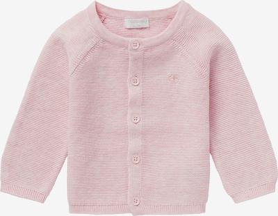 Geacă tricotată 'Naga' Noppies pe roz, Vizualizare produs