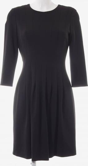 talkabout Stretchkleid in XS in schwarz, Produktansicht