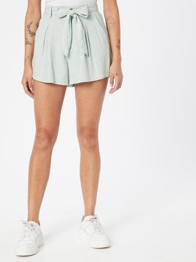 HOLLISTER Shorts in opal, Modelansicht