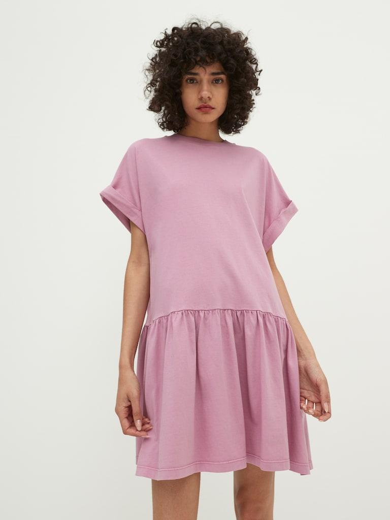 Kleid 'Cali'