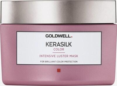Goldwell Kerasilk Maske 'Intensive Luster' in weiß, Produktansicht
