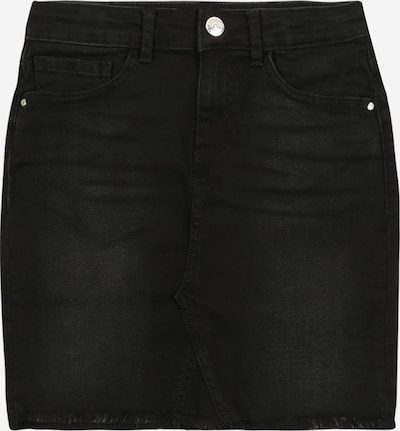 KIDS ONLY Spódnica 'KONDina' w kolorze czarny denimm, Podgląd produktu