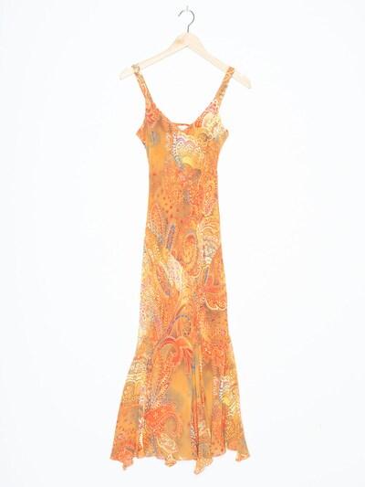 Nienhaus Dress in XXS in Mandarine, Item view