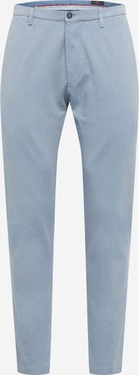 CINQUE Pantalon chino 'CIBRODY' en bleu, Vue avec produit