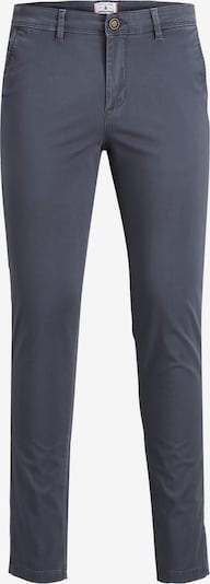 JACK & JONES Spodnie 'JJIMARCO JJBOWIE' w kolorze szarym, Podgląd produktu