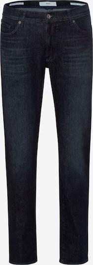 BRAX Jeans 'Cadiz' in dunkelblau, Produktansicht