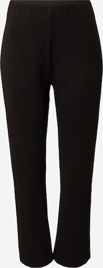 Masai Trousers 'Paba' in black, Item view