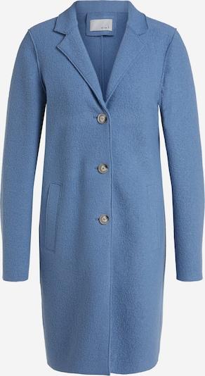 OUI Mantel in blau, Produktansicht