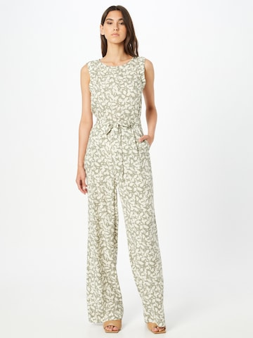 s.Oliver Jumpsuit in Green