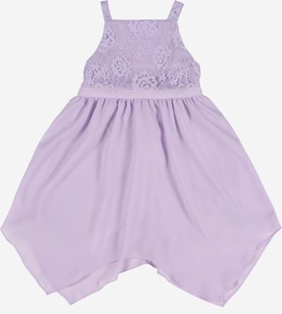 Chi Chi Girls Dress in purple, Item view