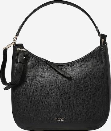 Kate Spade Τσάντα ώμου σε μαύρο