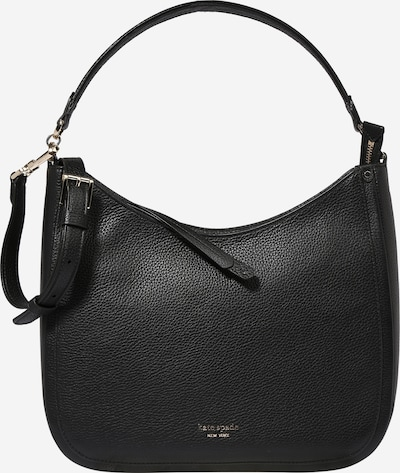 Kate Spade Shoulder bag in Black, Item view