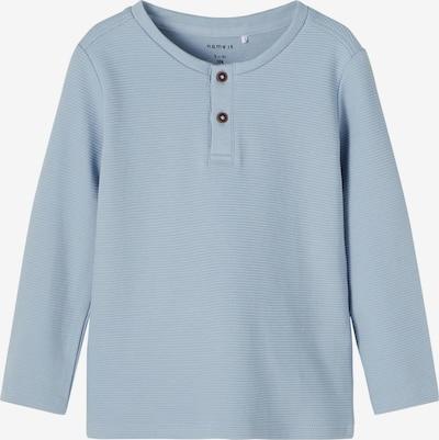 NAME IT T-Krekls dūmu zils, Preces skats