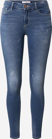 JACQUELINE de YONG Jeans 'Carola' in blue denim, Produktansicht