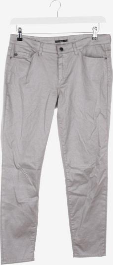 HUGO BOSS Jeans in 31 in silber, Produktansicht