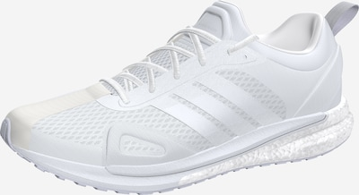 ADIDAS PERFORMANCE Running shoe ' SOLARGLIDE W KK' in white, Item view