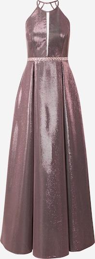 Vera Mont Robe de soirée en rose ancienne, Vue avec produit