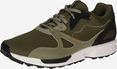 adidas Golf Sportovní boty - olivová / jedle, Produkt