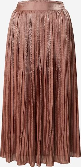 Fustă 'GRETA BIS' Maison 123 pe roz pal, Vizualizare produs