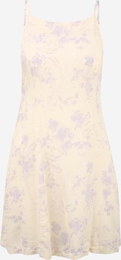 Free People Kleid 'IN CONTROL' in beige / helllila, Produktansicht
