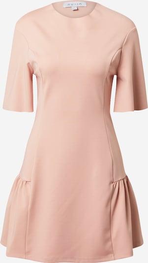 NU-IN Kleit roosa, Tootevaade