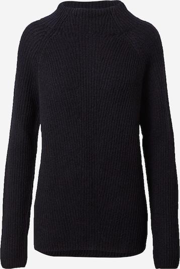 ARMEDANGELS Pullover in nachtblau, Produktansicht