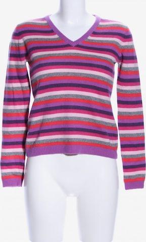 ESISTO Sweater & Cardigan in M in Red